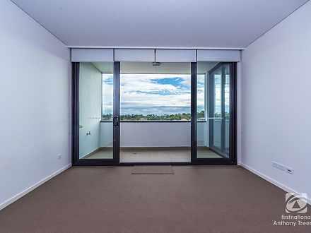 606/8 Avondale Way, Eastwood 2122, NSW Apartment Photo