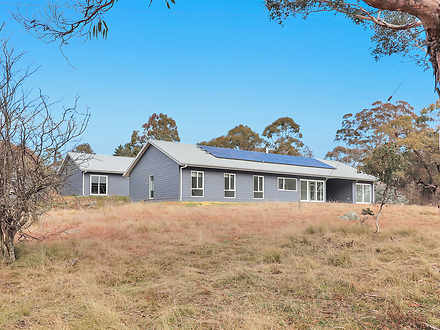 788 Bungendore Road, Bywong 2621, NSW House Photo