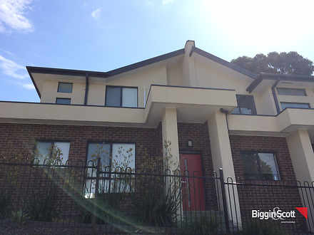 4/17 Forster Road, Mount Waverley 3149, VIC Townhouse Photo