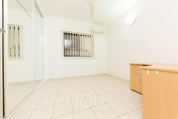 6/25 Sunset Drive, Coconut Grove 0810, NT Apartment Photo
