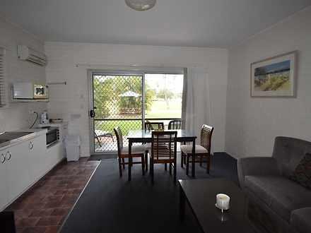 8/130 Gympie Terrace, Noosaville 4566, QLD Unit Photo