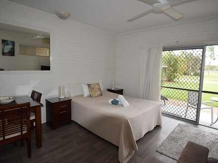 7/130 Gympie Terrace, Noosaville 4566, QLD Unit Photo