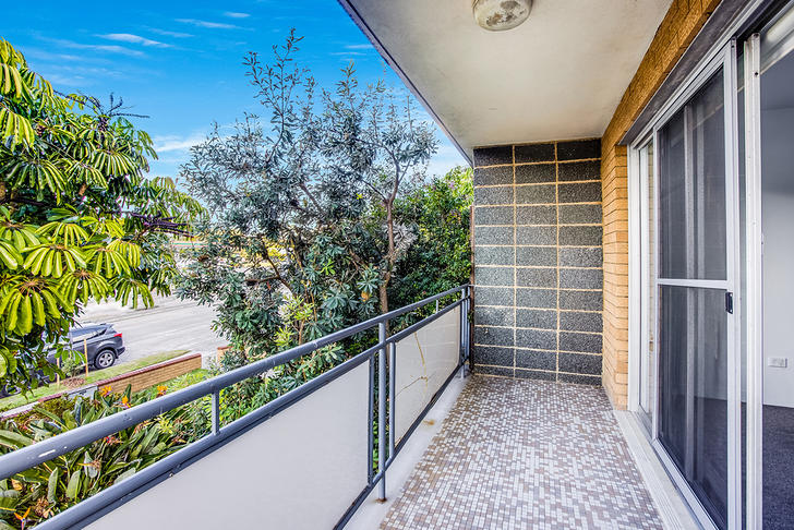 2/769 Pittwater Road, Dee Why 2099, NSW Unit Photo
