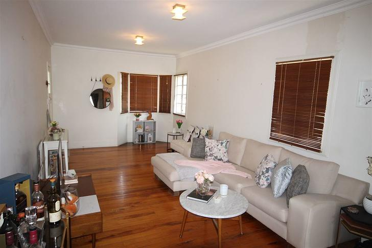 37 Moncrief Road, Cannon Hill 4170, QLD House Photo