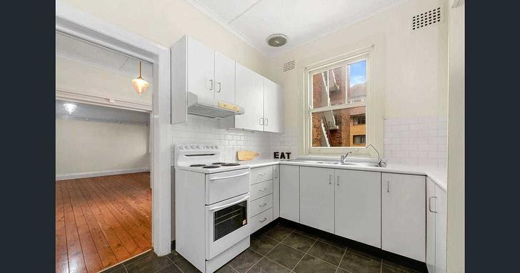 2/273 Arden Street, Coogee 2034, NSW Apartment Photo