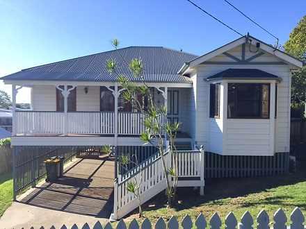 7 Carntyne Street, Morningside 4170, QLD House Photo