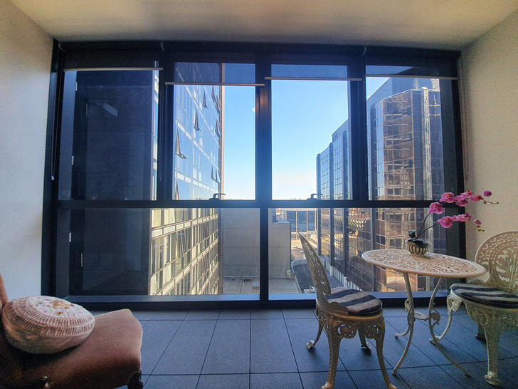 625/45 Macquarie Street, Parramatta 2150, NSW Apartment Photo