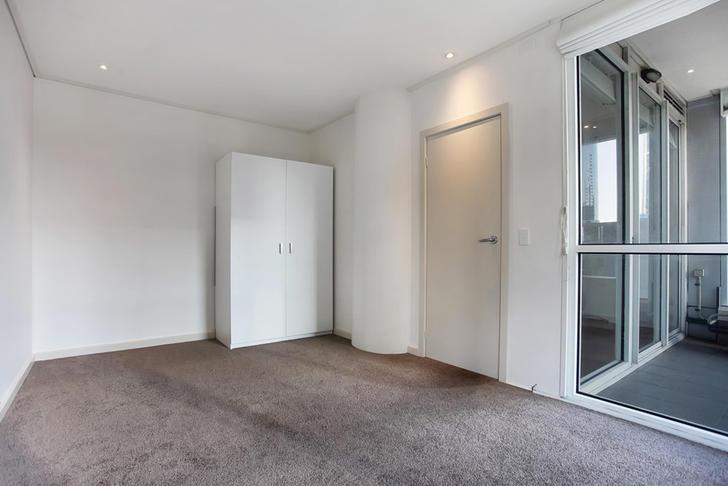 1904/12-16 Kavanagh Street, Southbank 3006, VIC Apartment Photo