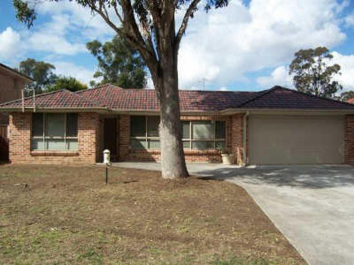 31B Dixon Street, Mount Druitt 2770, NSW House Photo