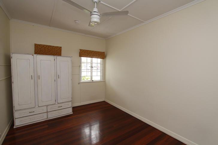 2/18 Elizabeth Street, Toowong 4066, QLD Duplex_semi Photo
