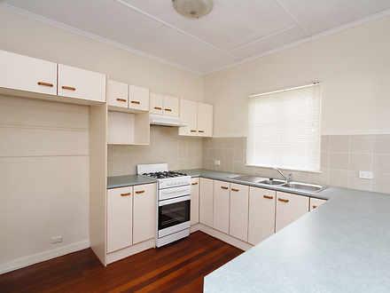 2 kitchen 1626146132 thumbnail