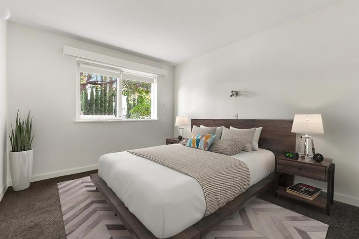 9/894 Burke Road, Canterbury 3126, VIC Apartment Photo