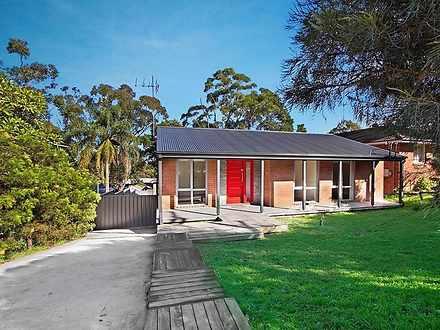 46 Warwick Road, Dundas Valley 2117, NSW House Photo