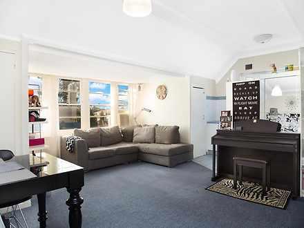 46-48 Blaxland Road, Ryde 2112, NSW Apartment Photo