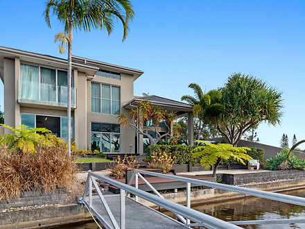 14 Columba Place, Pelican Waters 4551, QLD House Photo