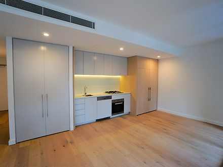 3.207/18 Hannah Street, Beecroft 2119, NSW Apartment Photo