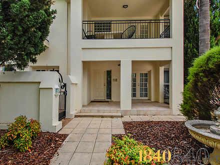 356B Portrush Road, Tusmore 5065, SA Apartment Photo