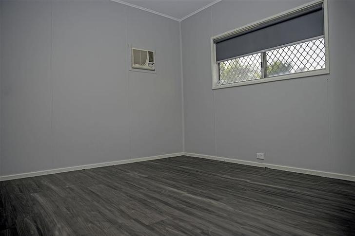 6B Catamore Court, South Hedland 6722, WA House Photo
