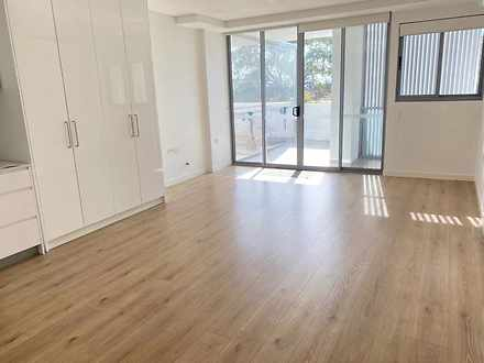 202/248-252 Liverpool Road, Enfield 2136, NSW Apartment Photo