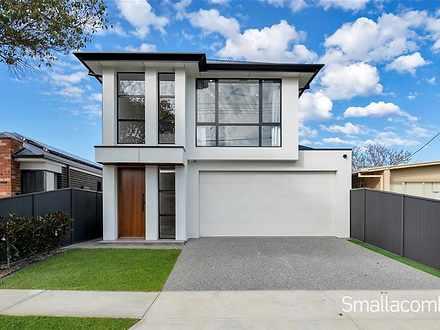 79A Hartley Road, Flinders Park 5025, SA House Photo