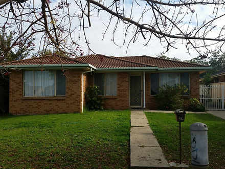54 Rupertswood Road, Rooty Hill 2766, NSW House Photo