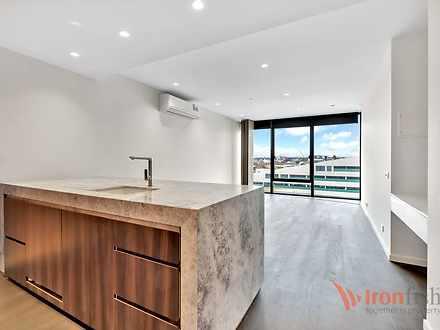 702/603 St Kilda Road, Melbourne 3004, VIC Apartment Photo