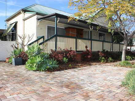 77 Bungaree Road, Toongabbie 2146, NSW House Photo