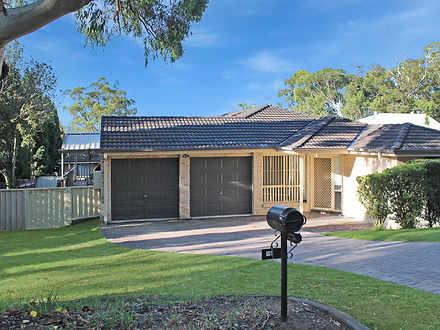 15 Rothley Gardens, Rathmines 2283, NSW House Photo