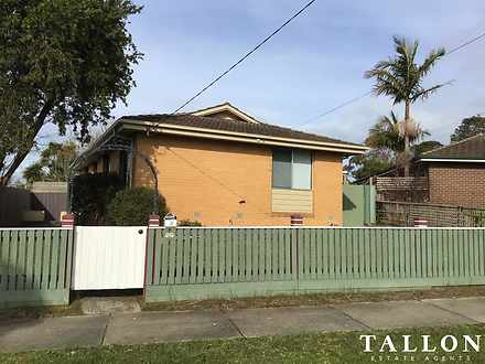 3 Ovens Court, Hastings 3915, VIC House Photo