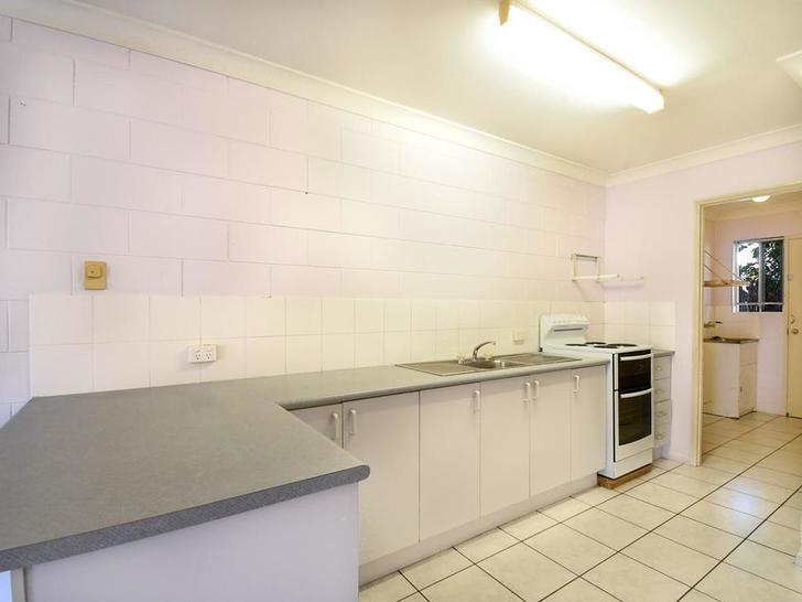 8/73 Gorden Street, Garbutt 4814, QLD Apartment Photo