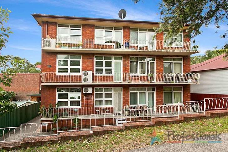 3/32 Bryant Street, Rockdale 2216, NSW Unit Photo