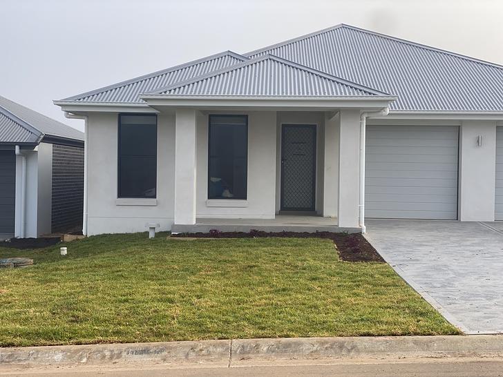 1/46 Peachy Avenue, North Rothbury 2335, NSW House Photo
