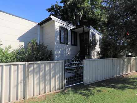 88A Panonia Road, Wyong 2259, NSW House Photo