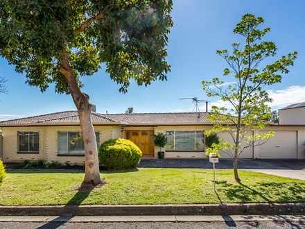 42 Burnbank Grove, Athelstone 5076, SA House Photo