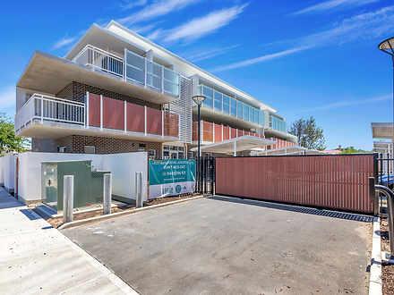 2/761 Port Road, Woodville 5011, SA Apartment Photo