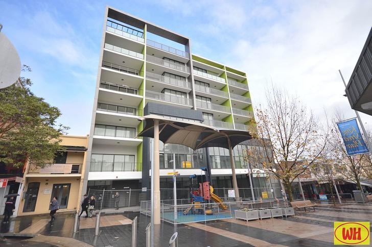 12/11-15 King Street, Rockdale 2216, NSW Apartment Photo