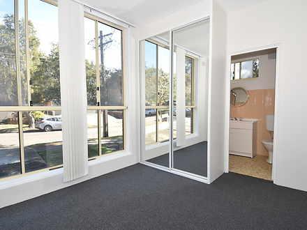 1/2 Oxley Avenue, Jannali 2226, NSW Unit Photo