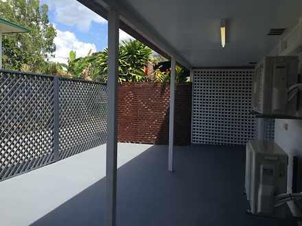 1/509 Varley Street, Yorkeys Knob 4878, QLD Unit Photo