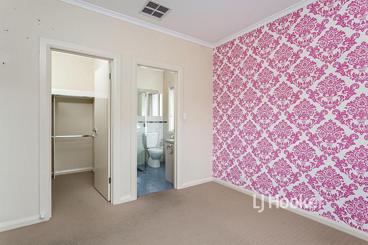320B Marion Road, Netley 5037, SA House Photo