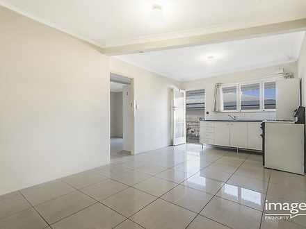 3/11 Mallon Street, Bowen Hills 4006, QLD Unit Photo