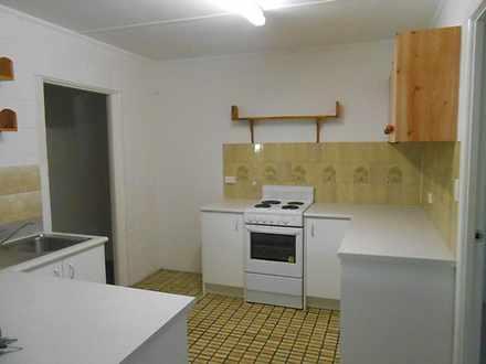 2/17 Bungama Street, Maroochydore 4558, QLD Unit Photo