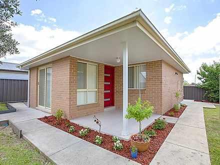 Smithfield 2164, NSW Flat Photo