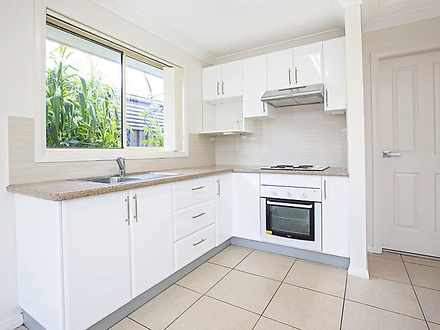 304A Polding Street, Smithfield 2164, NSW Duplex_semi Photo