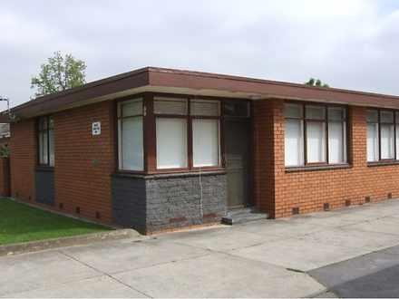 3/42 Barton Street, Reservoir 3073, VIC Unit Photo
