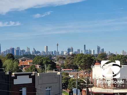 204/56 Fairlight Street, Five Dock 2046, NSW Apartment Photo