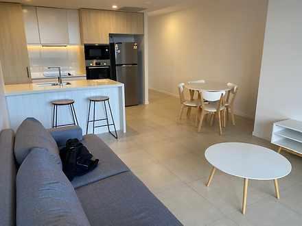 205 8 Zillah Street, Stones Corner 4120, QLD Apartment Photo