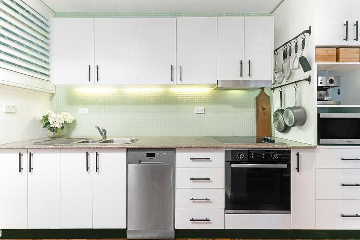 31/60 Brocks Lane, Newtown 2042, NSW Apartment Photo