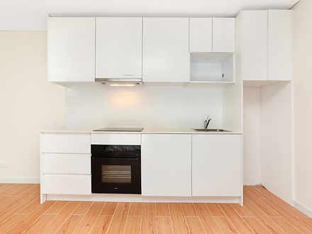 11/59 Trafalgar Street, Stanmore 2048, NSW Studio Photo