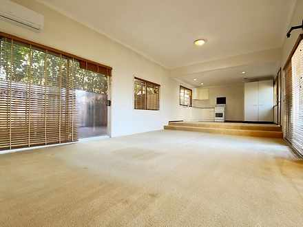2/186 Burraneer Bay Road, Woolooware 2230, NSW Unit Photo