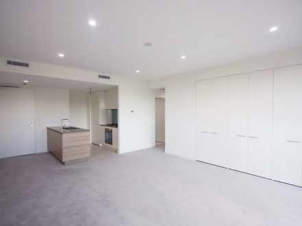 UC301/10 Waterview Drive, Lane Cove 2066, NSW Apartment Photo